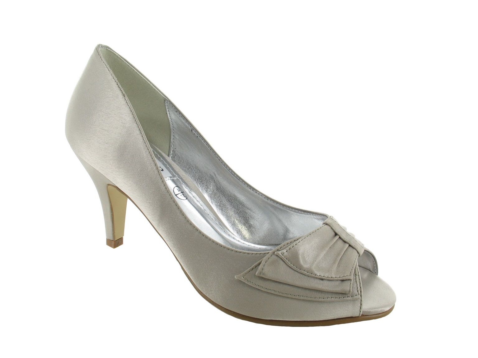Mother Of The Bride Shoes And Accessories: Mother Of The Bride & Special Event