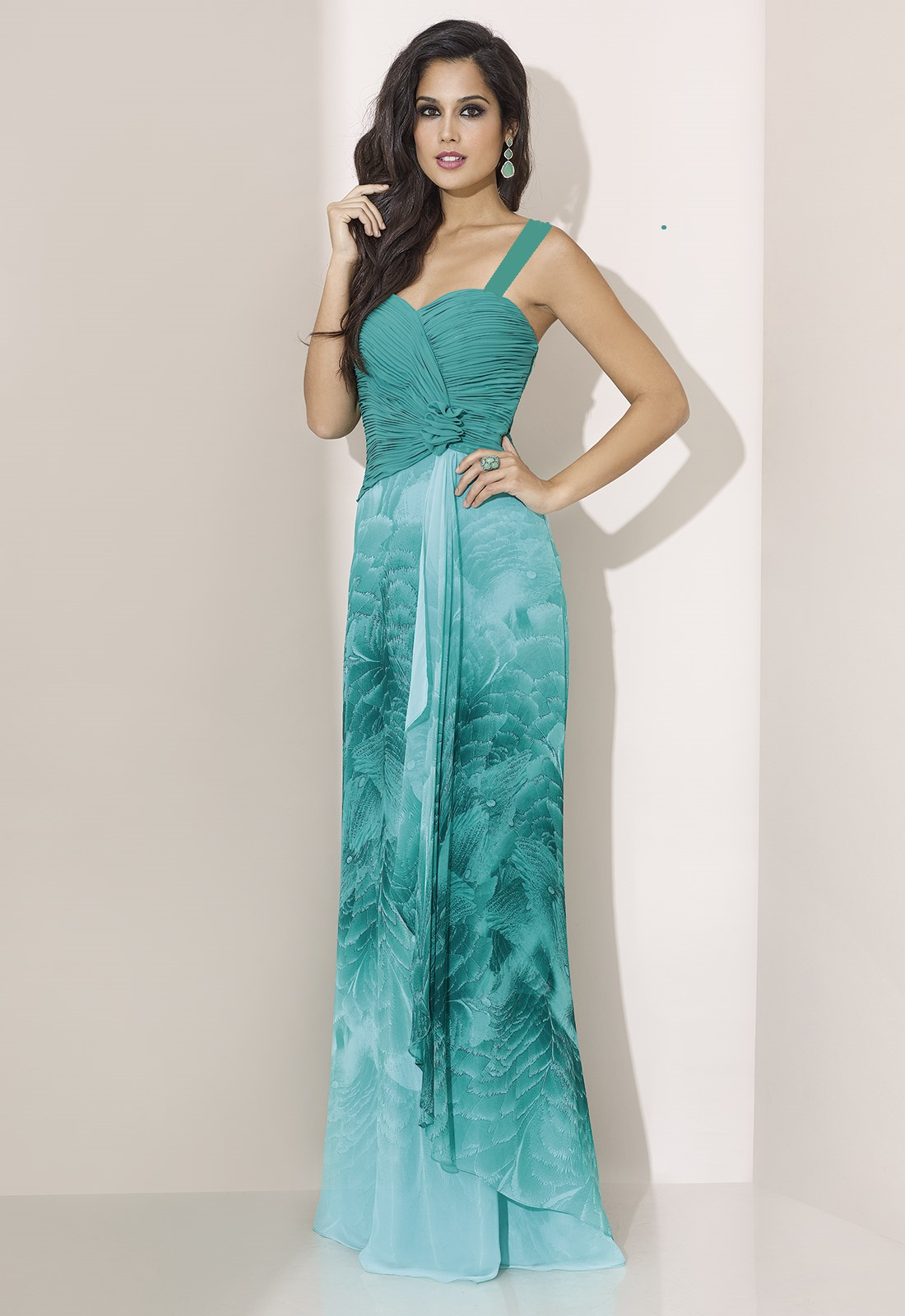 Renata – Gown – 1201222 — Mother of the Bride & Special Event ...