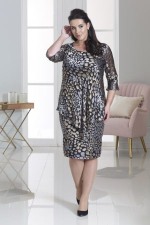 plus-size-dress