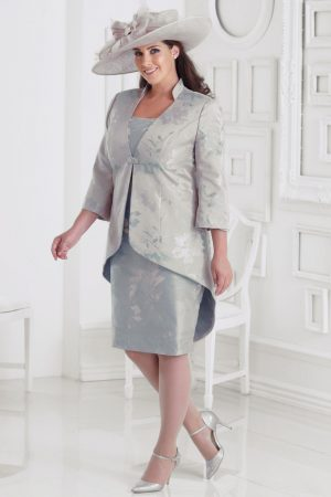plus-size-dress-and-coat