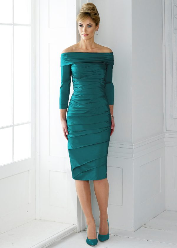 mother-of-the-bride-dress